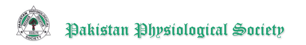 Pakistan Physiological Society